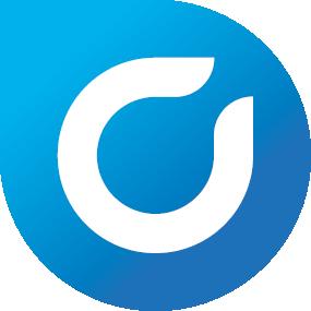 Logo Caledobio